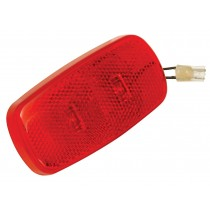 Bargman 42-59-410 Marker / Clearance Light