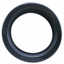 "Rubber Grommet for 4"" Round Light - Flush Mount"