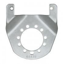 "Tie Down Engineering Mounting Bracket for 12"" Galv-X Integral or Cap Over Rotors"