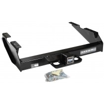 """Reese Hitch 45006 Class V: 2-1/2"""" Receiver"""