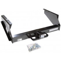 """Reese Hitch 45012 Class V: 2-1/2"""" Receiver"""