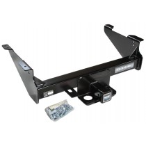 """Reese Hitch 45288 Class V: 2-1/2"""" Receiver"""