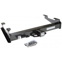 """Reese Hitch 45293 Class V: 2-1/2"""" Receiver"""