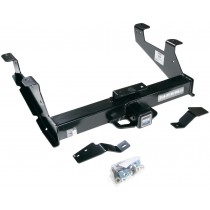 """Reese Hitch 45300 Class V: 2-1/2"""" Receiver"""