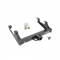 """Reese Hitch 45302 Class V: 2-1/2"""" Receiver"""