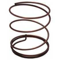 Dexter® Replacement Magnet Spring