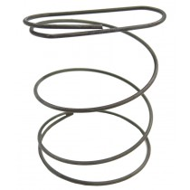 Dexter® Replacement Electric Brake Magnet Spring