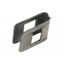 Replacement Dexter® Magnet Clip