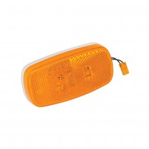 Bargman 47-59-002 Marker / Clearance Light