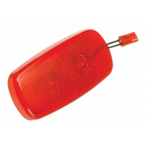 Bargman 47-59-410 Marker / Clearance Light
