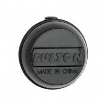 Fulton 500323 Replacement End Cap