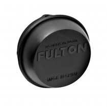 Fulton 500324 Replacement End Cap
