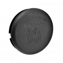 Bulldog 500326 Replacement End Cap