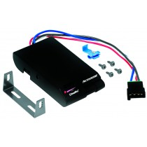 Draw-Tite Activator Electronic Brake Control for 1-2 Axle Trailers