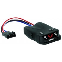 Draw-Tite Activator IV Electronic Brake Control - Time Actuated for 1 - 4 Axles
