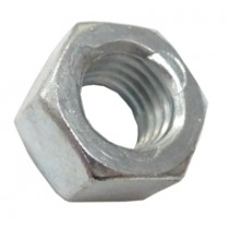 "5/8"" - 11 Thread - Lock Nut"