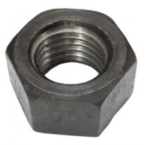 "1 1/8"" - 7 Thread - Lock Nut"