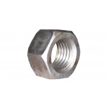 "7/8"" x 9 Thread - Lock Nut"