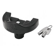 "Coupler Lock 2-5/16"" Gorilla Guard"