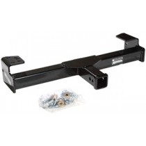 Draw-Tite 65004 Front Mount Hitch Receiver