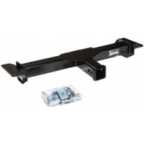 Draw-Tite 65005 Front Mount Hitch Receiver