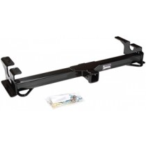 Draw-Tite 65014 Front Mount Hitch Receiver