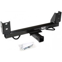 Draw-Tite 65015 Front Mount Hitch Receiver