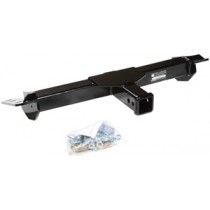 Draw-Tite 65021 Front Mount Hitch Receiver