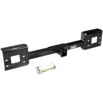 Draw-Tite 65022 Front Mount Hitch Receiver