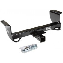 Draw-Tite 65024 Front Mount Hitch Receiver