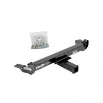 Draw-Tite 65028 Front Mount Hitch Receiver