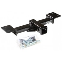 Draw-Tite 65030 Front Mount Hitch Receiver