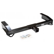 Draw-Tite 65031 Front Mount Hitch Receiver