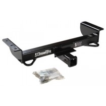 Draw-Tite 65032 Front Mount Hitch Receiver