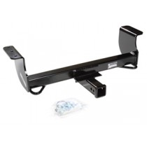 Draw-Tite 65033 Front Mount Hitch Receiver