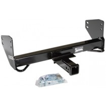 Draw-Tite 65043 Front Mount Hitch Receiver