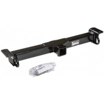 Draw-Tite 65048 Front Mount Hitch Receiver