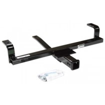 Draw-Tite 65052 Front Mount Hitch Receiver