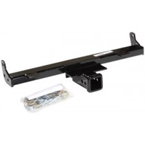 Draw-Tite 65055 Front Mount Hitch Receiver