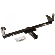 Draw-Tite 65060 Front Mount Hitch Receiver