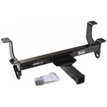 Draw-Tite 65062 Front Mount Hitch Receiver
