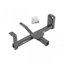 Draw-Tite 65064 Front Mount Hitch Receiver