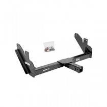 Draw-Tite 65067 Front Mount Hitch Receiver