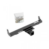 Draw-Tite 65069 Front Mount Hitch Receiver
