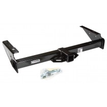 Draw-Tite Hitch 75037 Class III/IV: Receiver
