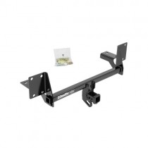 Draw-Tite Hitch 76014 Class III/IV Max Frame Receiver