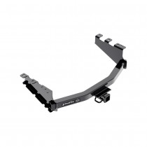 Draw-Tite Hitch 76016 Class III/IV Max Frame Receiver