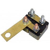 60 Amp Circuit Breaker for Powerwinch Winches