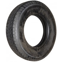 "205/75D14, Tire Only, 1,760 lb. Capacity, ""C"" Load Rating"