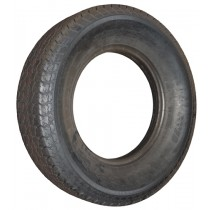 "215/75D14, Tire Only, 1,870 lb. Capacity, ""C"" Load Rating"